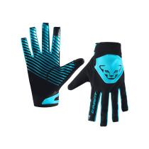 Buy Radical 2 Softshell Gloves Silvretta