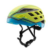 Achat Radical Helmet Lime Punch Methyl Blue