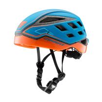 Achat Radical Helmet Methyl Blue General Lee