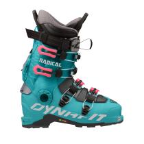 Ski De Ligne RandonnéeVente Chaussures En 7yf6bYg