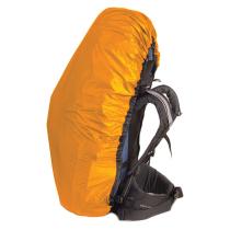 Buy Rain cover ul S jaune