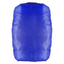 Achat Rain cover ul L bleu