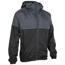 Achat Rain Jacket Shelter black