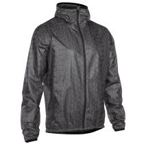 Acquisto Rain Jacket Shelter Clear