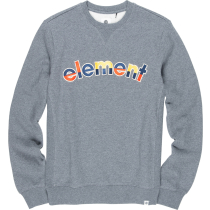 Achat Rainbow Cr Mid Grey Heather