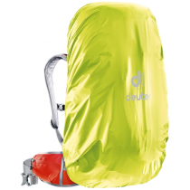 Buy Raincover II Neon
