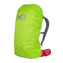 Buy Raincover Millet