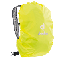 Buy Raincover Mini Neon