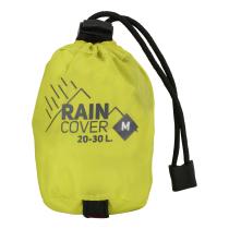 Achat Raincover Sulfur