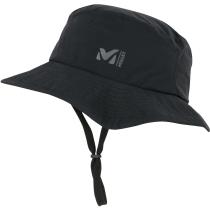 Buy Rainproof Hat Black