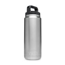 Acquisto Rambler Bottle 26oz Stainless Steel
