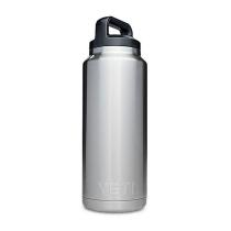 Acquisto Rambler Bottle 36oz Stainless Steel