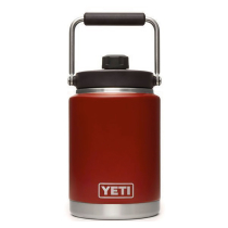 Achat Rambler Jug 0,5 Brick Red