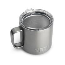 Kauf Rambler Mug 14oz Stainless Steel