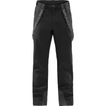 Achat Rando Flex Pant Men True Black