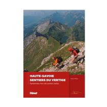 Achat Randos du Vertige en Haute Savoie