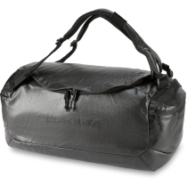 Buy Ranger Duffle 60L Black
