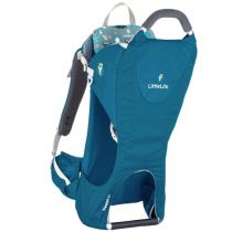 Buy Ranger S2 Child Carrier blue