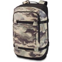 Achat Ranger Travel Pack 45L Ashcroft Camo