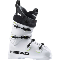 Achat Raptor 140S Rs White