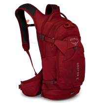 Kauf Raptor 14 Wildfire Red
