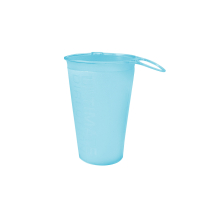 Acquisto Re-Cup Glacier Blue