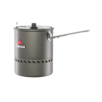 Buy Reactor 1.7L Pot
