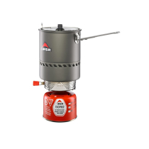 Kauf Reactor 1.7L Stove System