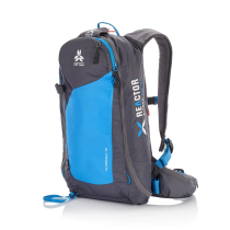 Achat Reactor 15 Ultralight Grey/Blue