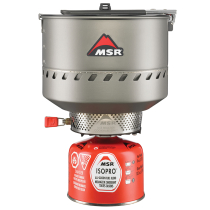 Buy Reactor 2.5L Stove System