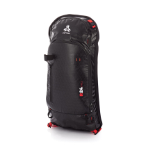 Achat Reactor Flex Pocket 24 Pro Seul Black