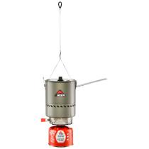 Achat Reactor Hanging Kit