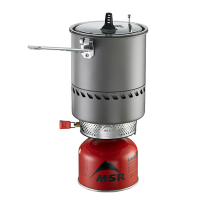 Achat Reactor 1,7 L Stove System