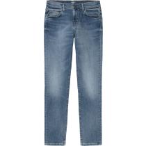 Buy Rebels Pant Blue