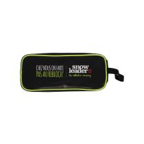Buy Rebloch' Crampons Bag