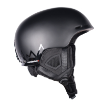 Buy Rebloch'Helmet