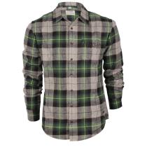 Kauf Rebloch'Shirt Grey