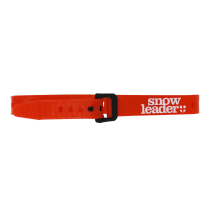Buy Rebloch'Ski Strap Red
