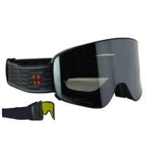 Buy Rebloch'Ski Twin Goggle