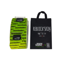 Acquisto Rebloch'Skin Bag