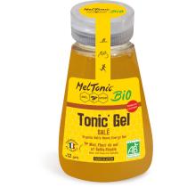 Acquisto Recharge Tonic'Gel Bio - Salé - Miel-Fleur de Sel-Gelée Royale