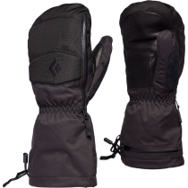 Achat Recon Access Mitts Black