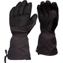 Acquisto Recon Gloves Black