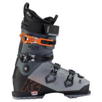 Achat Recon 100 Mv Gripwalk Gray-Black-Orange 2021