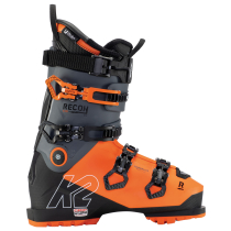 Achat Recon 130 Mv Gripwalk Orange-Black 2021