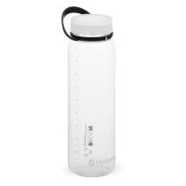 Buy Recon 1L Clear/Black/White