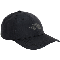 Buy Recycled 66 Classic Hat Tnf Black