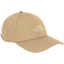 Buy Recycled 66 Classic Hat Utility Brown