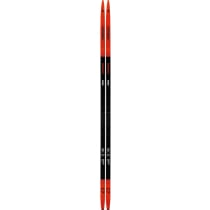 Buy Redster C7 Skintec Med Red 2021