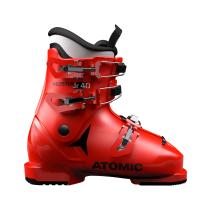 Achat Redster Jr 40 Red/Black
